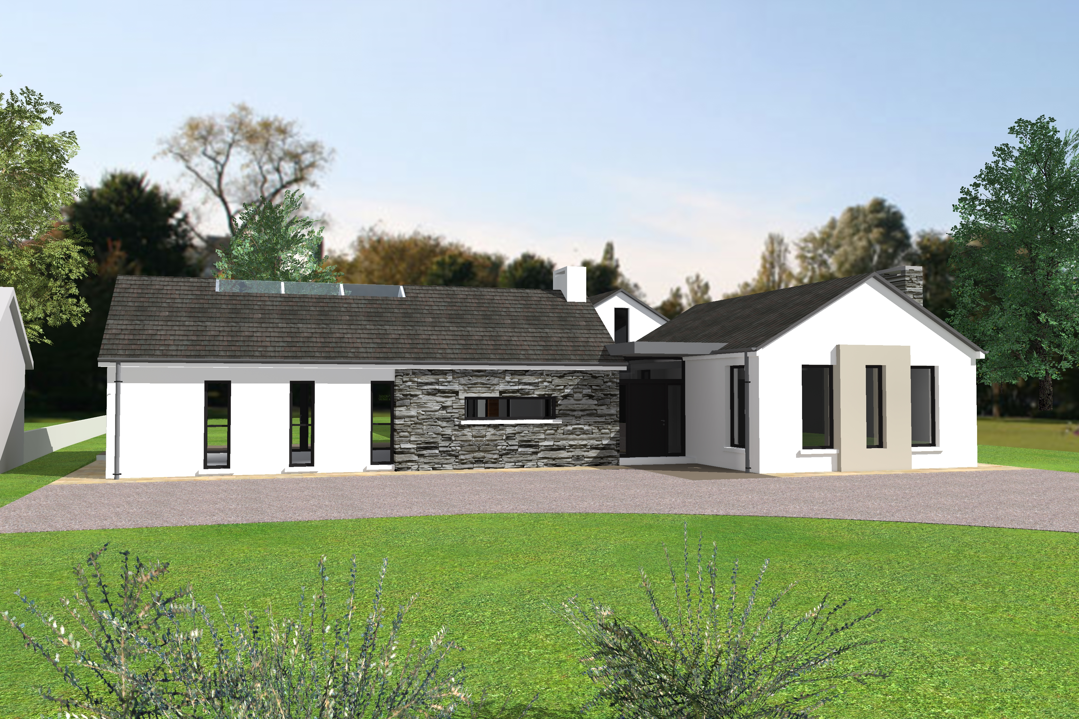 oliverdalyarchitects.ie
